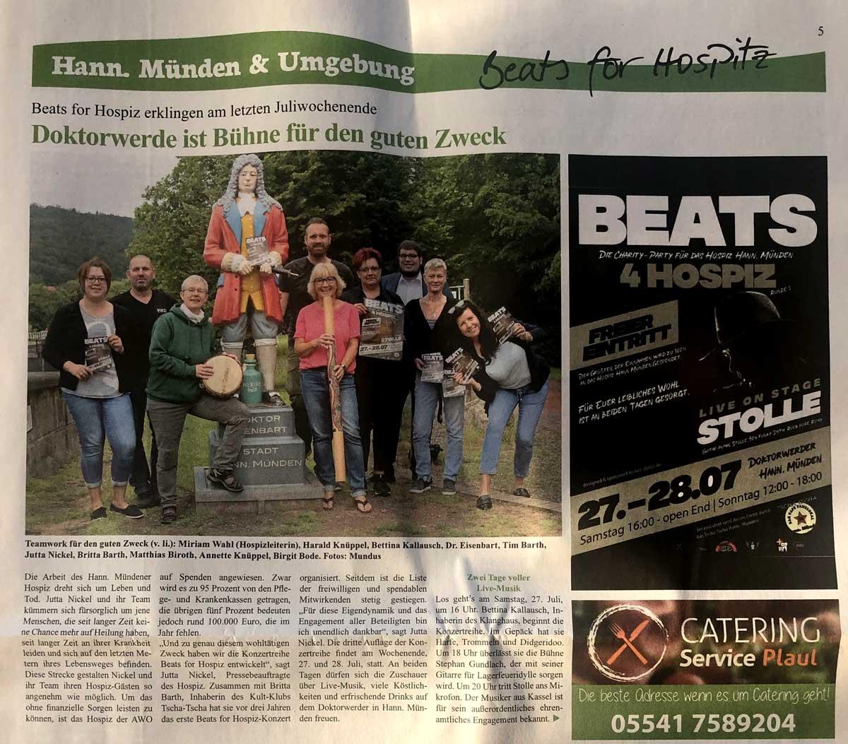 Beats-for-Hospitz-1